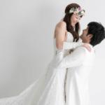 結婚への出会い